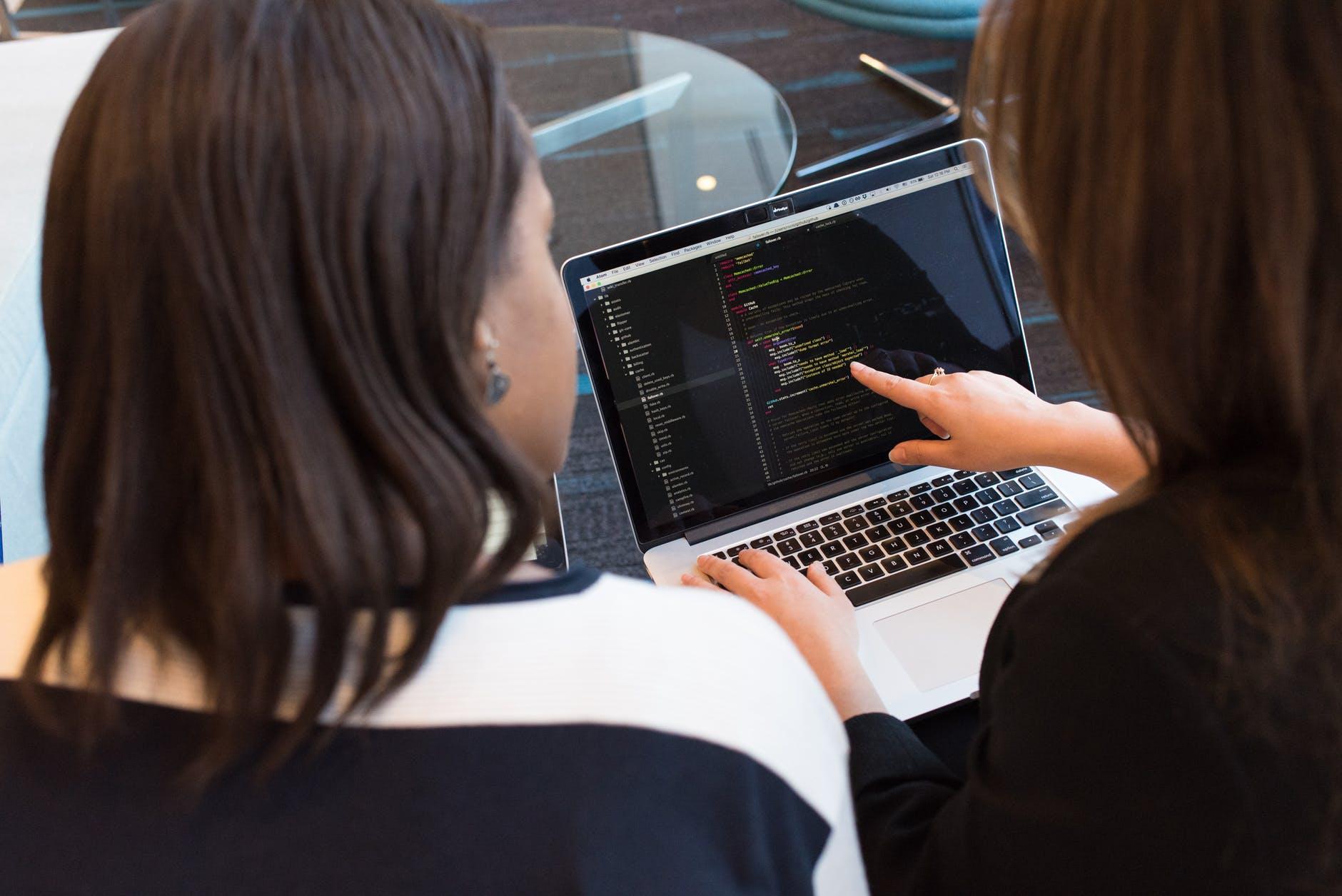 Realizare site, Realizare site Tehnologii folosite, Realizare site Bucuresti, Realizare site ieftin, realizare site pret, realizare site cu HTML