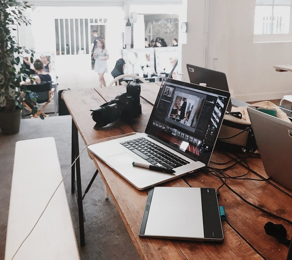 Realizare site-uri, Realizare site-uri profesioniste, Realizare site-uri pret, Realizare site-uri Bucuresti, Realizare site-uri web, Realizare site-uri profesioniste
