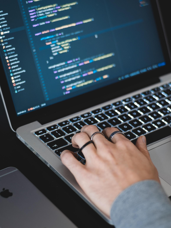 Realizare site, Realizare site Tehnologii folosite, Realizare site Bucuresti, Realizare site ieftin, realizare site pret.